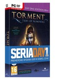 Gra Torment: Tides of Numenera (PC) -