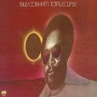 Total Eclipse - Billy Cobham