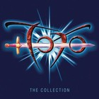 Toto The Collection - Toto