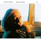 Easy Living - Enrico Rava