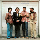 New Directions - Jack DeJohnette