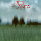 Red Lanta - Jan Garbarek, Art Lande