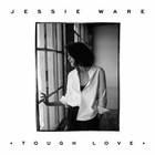 Tough Love (Deluxe Edition) - Jessie Ware