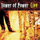 Tower Of Power Live - Tower Of Power