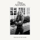 Tracks Of My Years (Deluxe Edition) - Bryan Adams