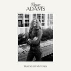 Tracks Of My Years (PL) - Bryan Adams