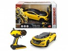 Transformers M5 RC Bumblebee -