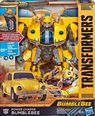 Hasbro Transformers MV6 Power Core Bumblebee -