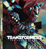 Transformers: Ostatni Rycerz (Steelbook) - Michael Bay