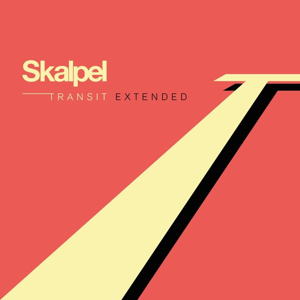 Transit (Extended)