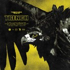 Trench (vinyl) - Twenty One Pilots