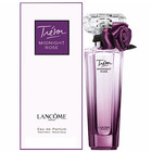 Tresor Midnight Rose -