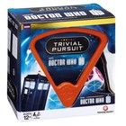 Gra Trivial Persuit Bite Size Dr Who -