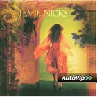 Trouble In Shangri - La - Stevie Nicks