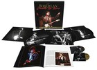 Trouble No More: The Bootleg Series Vol. 13 / 1979-1981 (vinyl) - Bob Dylan