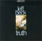 Truth - Jeff Beck