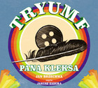 Tryumf Pana Kleksa Audiobook CD Audio