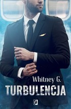 Turbulencja - G. Whitney