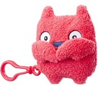 Hasbro Ugly Dolls Breloczek Ugly Lucky Bat -