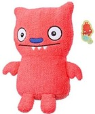 Hasbro Ugly Dolls Pluszak Bat -