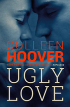 Ugly love - Colleen Hoover