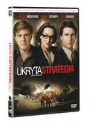 Ukryta strategia - Robert Redford