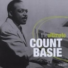 Ultimate Count Basie - Count Basie