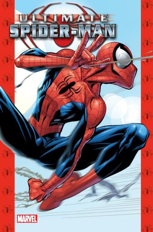 Ultimate Spider-Man Tom 2