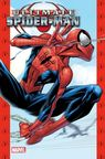 Ultimate Spider-Man - Brian Michael Bendis