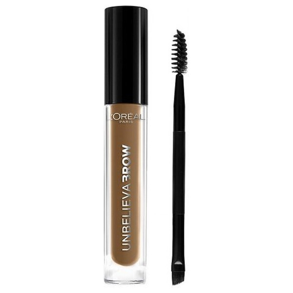 Unbelieva Brow 103 Warm Blonde Żel do brwi