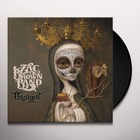 Uncaged (vinyl) - Zac Brown Band
