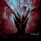 Under The Fragmented Sky (vinyl) - Lunatic Soul