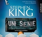 Uniesienie - mp3 - Stephen King