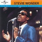Universal Masters Collection - Stevie Wonder