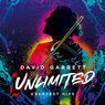 Unlimited (Deluxe Edition) - David Garrett