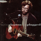 Unplugged (Deluxe Reedycja) - Eric Clapton