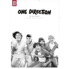 Up All Night (Deluxe Edition) - One Direction