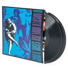 Use Your Illusion II (vinyl) - Guns N` Roses