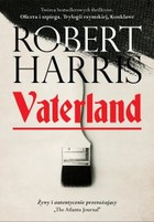 Vaterland - mobi, epub