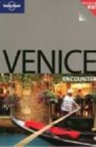 Venice Encounter 1e