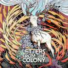 Vignette - Letters From The Colony