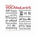 Vocabularies (PL) - Bobby McFerrin