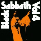 Vol 4 - Black Sabbath