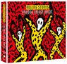 Voodoo Lounge Uncut (Blu-Ray + CD) - The Rolling Stones
