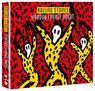 Voodoo Lounge Uncut (DVD + CD) - The Rolling Stones
