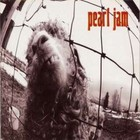 vs (Remastered) (vinyl) - Pearl Jam