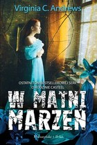 W matni marzeń - mobi, epub - Virginia C. Andrews