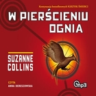 W pierścieniu ognia - mp3