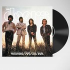 Waiting For The Sun (vinyl) - The Doors