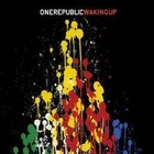 Waking Up (PL) - OneRepublic